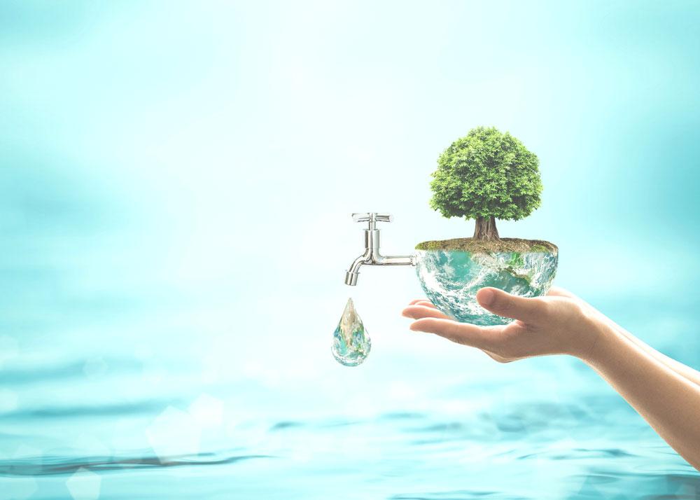 assainissement eau