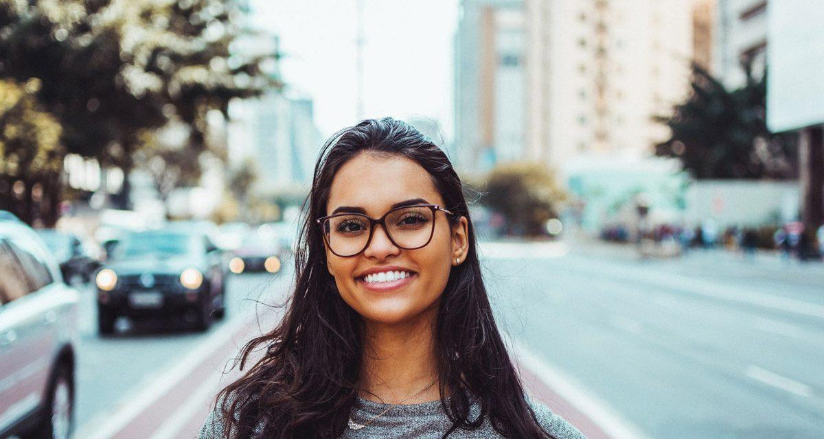 Comment avoir les dents blanches naturellement?