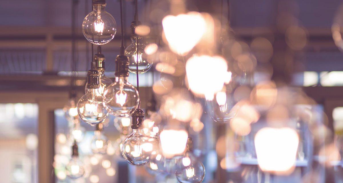 L'éclairage led, vraiment un allié de la planète ?