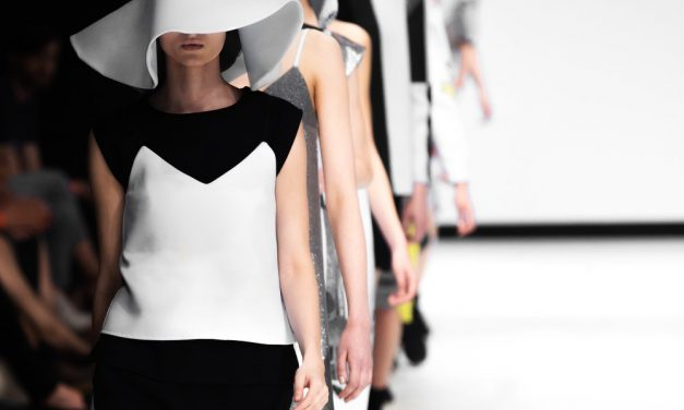 Fast fashion : les revers de la mode à petit prix