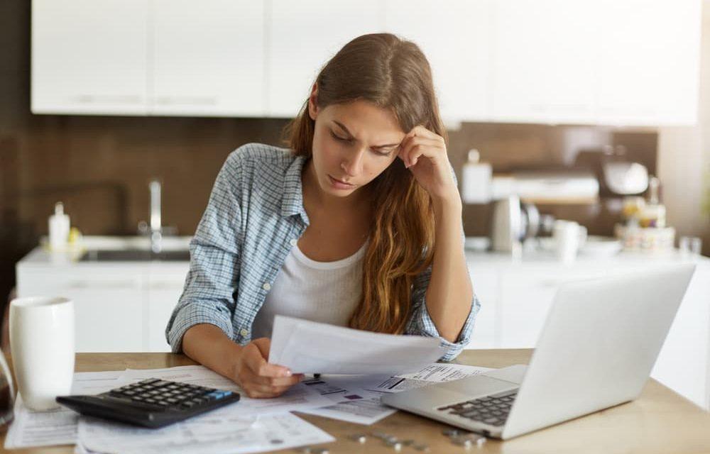 5 astuces pour réduire sa facture d'électricité