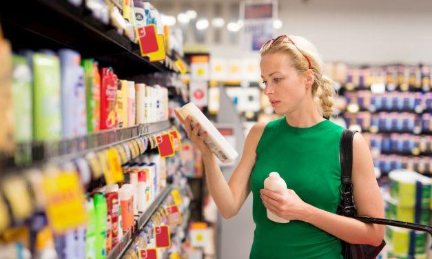 Les dangers des produits chimiques des shampoings industriels