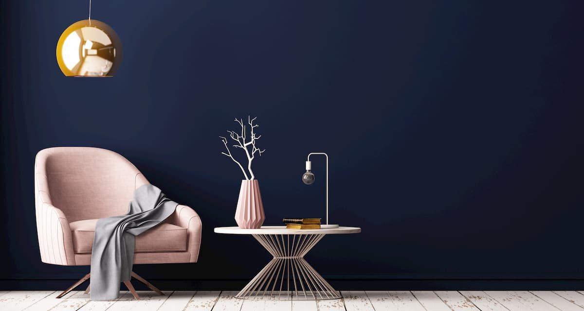 9 idées pour récupérer des matériaux et en faire des chaises tendance