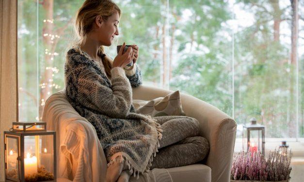 Quels sont les avantages et bienfaits d'une bonne isolation thermique ?