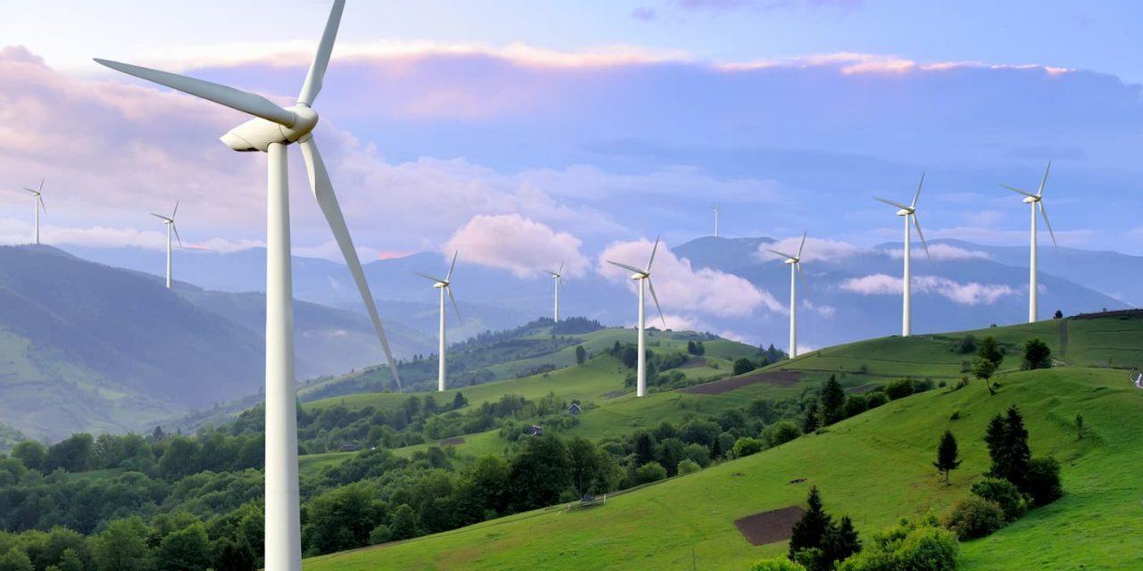 Comment trouver le fournisseur d'énergie le moins cher avec un comparateur d'offres d'électricité ?