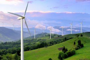 comparateur energie verte