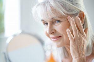 soins anti age naturels