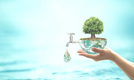 L'assainissement qui prend soin de la planète