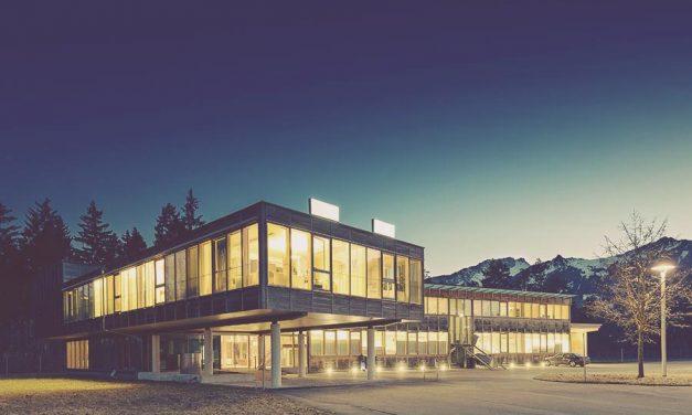 Avoir la maison la plus écologique possible : rénovation VS construction