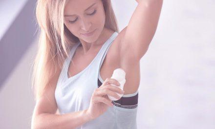 Déodorant pierre d'alun, pourquoi un tel succès ?
