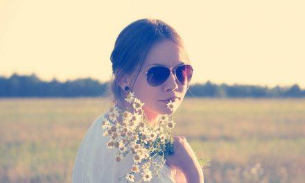 Comment choisir et entretenir des extensions naturelles pour ses cheveux ?