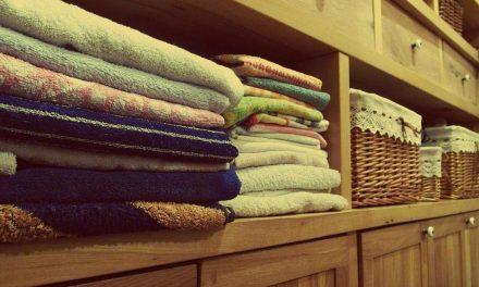 13 astuces pour nettoyer sa maison naturellement !