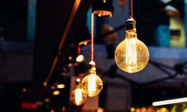 DEEPKI : L'EFFICACITE ENERGETIQUE POUR LES GRANDES ENTREPRISES