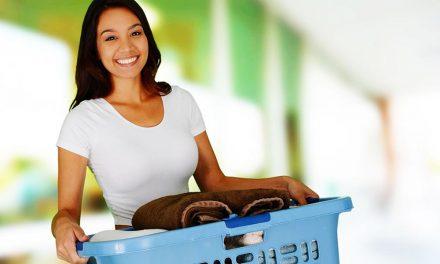 Comment faire sa lessive maison?