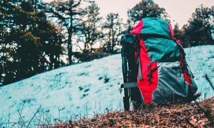 Comment être éco-responsable en randonnée ?