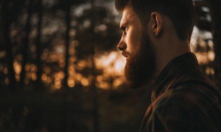 10 étapes pour entretenir sa barbe naturellement ?
