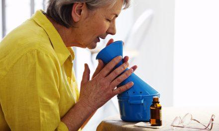 Pourquoi avoir recours aux inhalateurs d'huiles essentielles ?