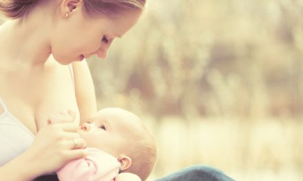 6 solutions pour augmenter naturellement sa lactation.