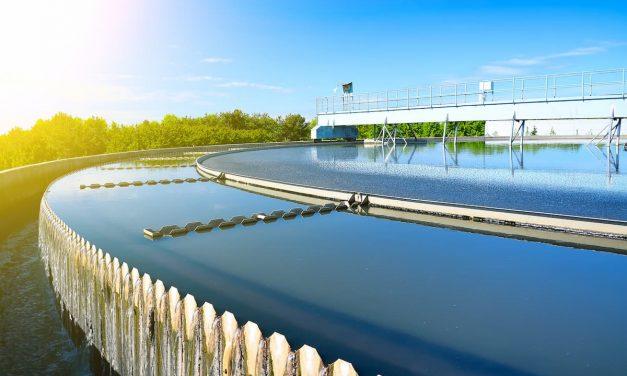 L'épuration de l'eau participe-t-elle réellement à la réduction des dangers environnementaux de la planète ?