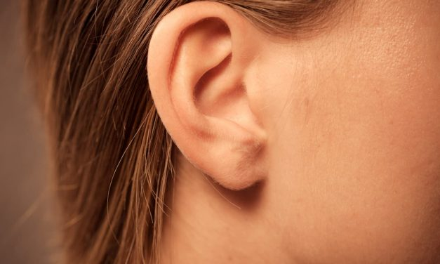 Comment préserver naturellement ses oreilles ?