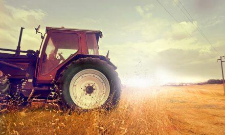 Le tracteur écologique, c'est pour bientôt ?