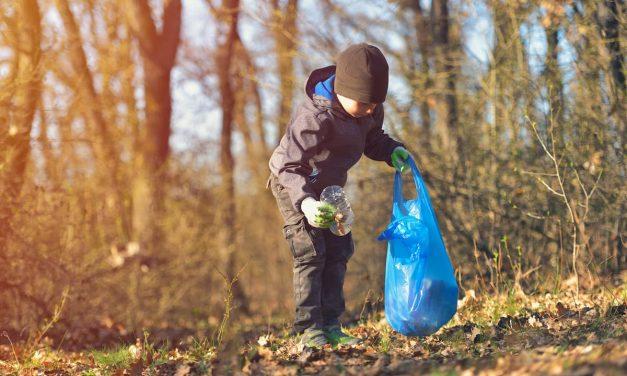 Programme Génération Énergie : sensibilisons les plus jeunes à l'écologie