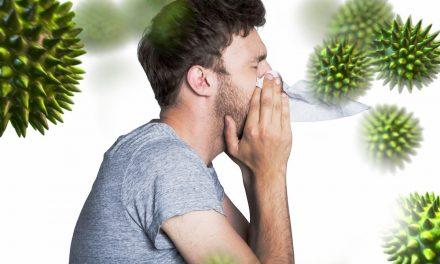 Comment améliorer ses défenses immunitaires naturellement ?