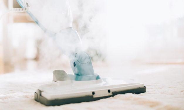 Nettoyeur vapeur aspirateur, le meilleur pour nettoyer sa maison au naturel ?