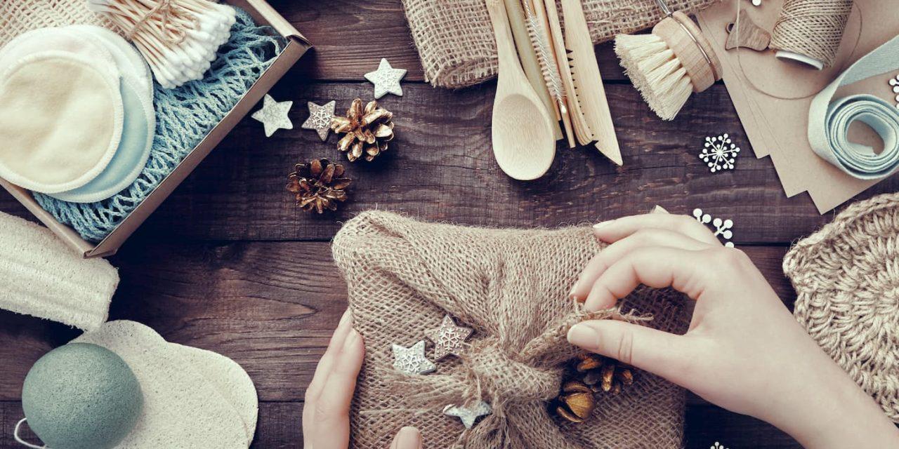 6 idées de cadeaux éthiques pour toutes les occasions