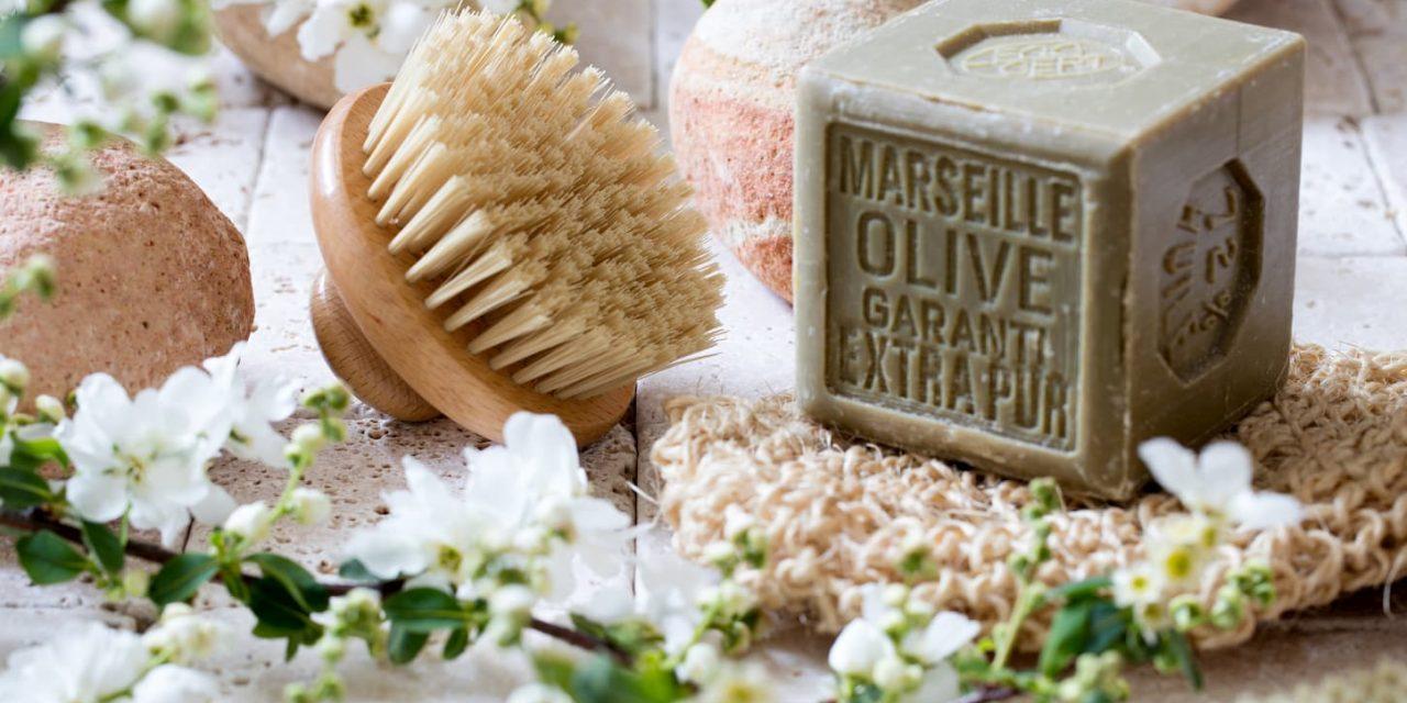 Savon de Marseille : l'allié clé pour faire sa lessive maison