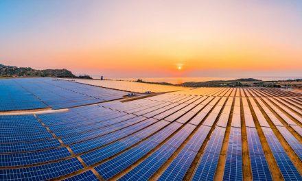 L'énergie solaire, une source sûre pour l'électricité et l'eau chaude