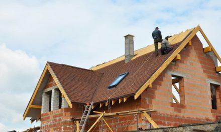 Comment réussir un projet de rénovation énergétique?