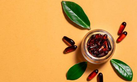 Des compléments alimentaires responsables, avis sur la marque L'Indispensable