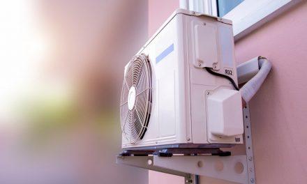 Le guide de la pompe à chaleur air/air