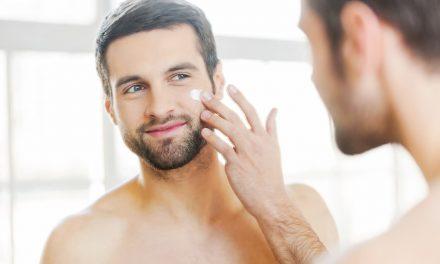 Avis Archiman : que valent les produits de beauté masculine écoresponsables made in France