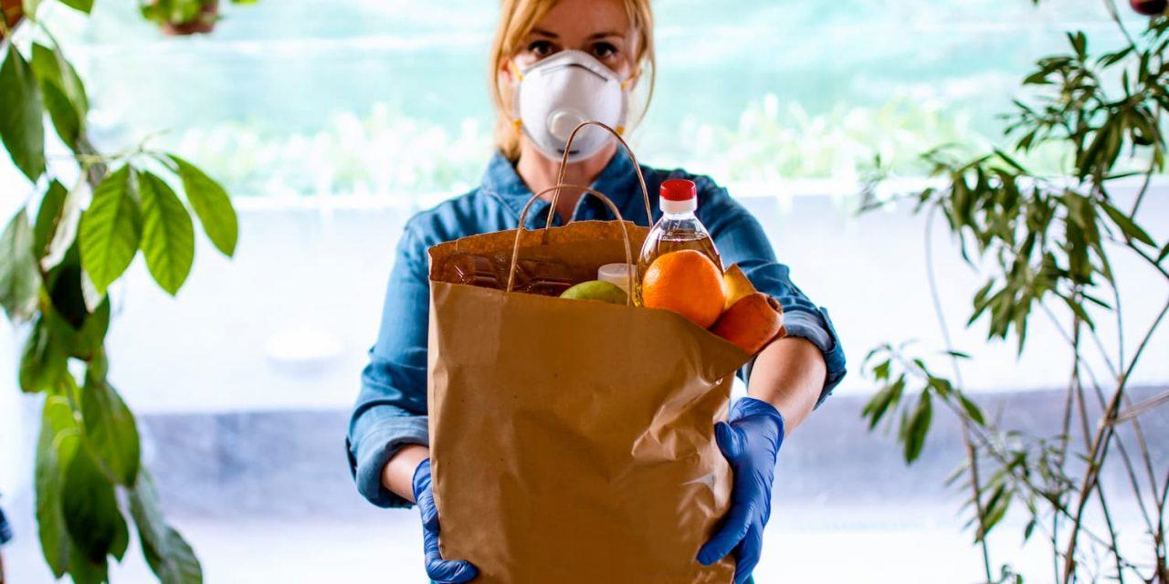 Alimentation écoresponsable : pourquoi est-ce important et comment y arriver?