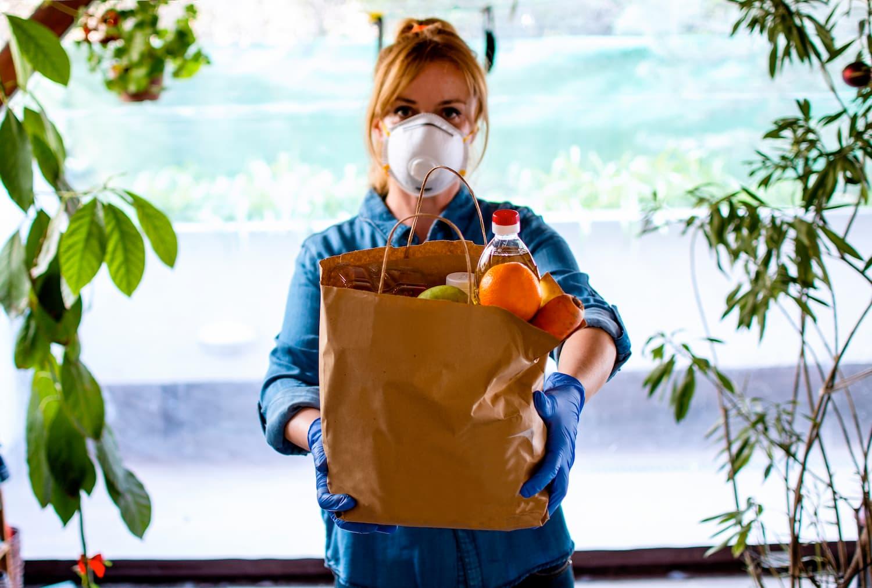 alimentation eco responsable