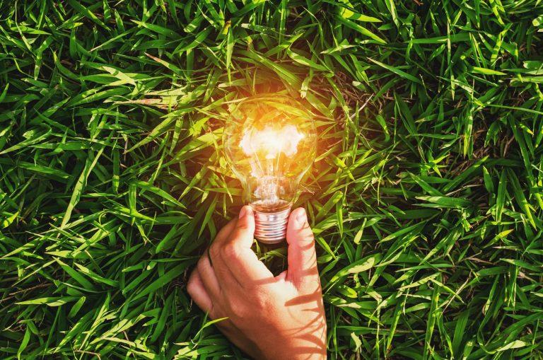 guide énergie verte