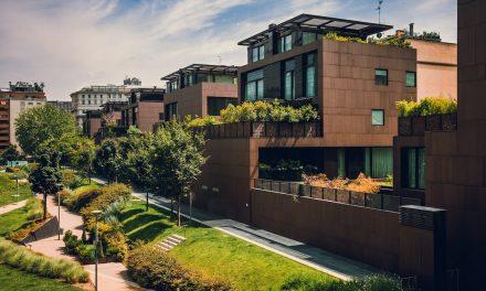 Construction éco : les 10 matériaux à privilégier