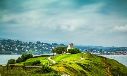 Les 10 meilleures activités pour découvrir le Pays Basque