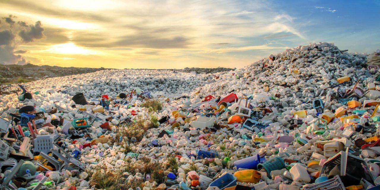 Les plastiques, quelles sont les conséquences de leur usage pour la planète?