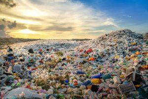 plastique chiffres 2021
