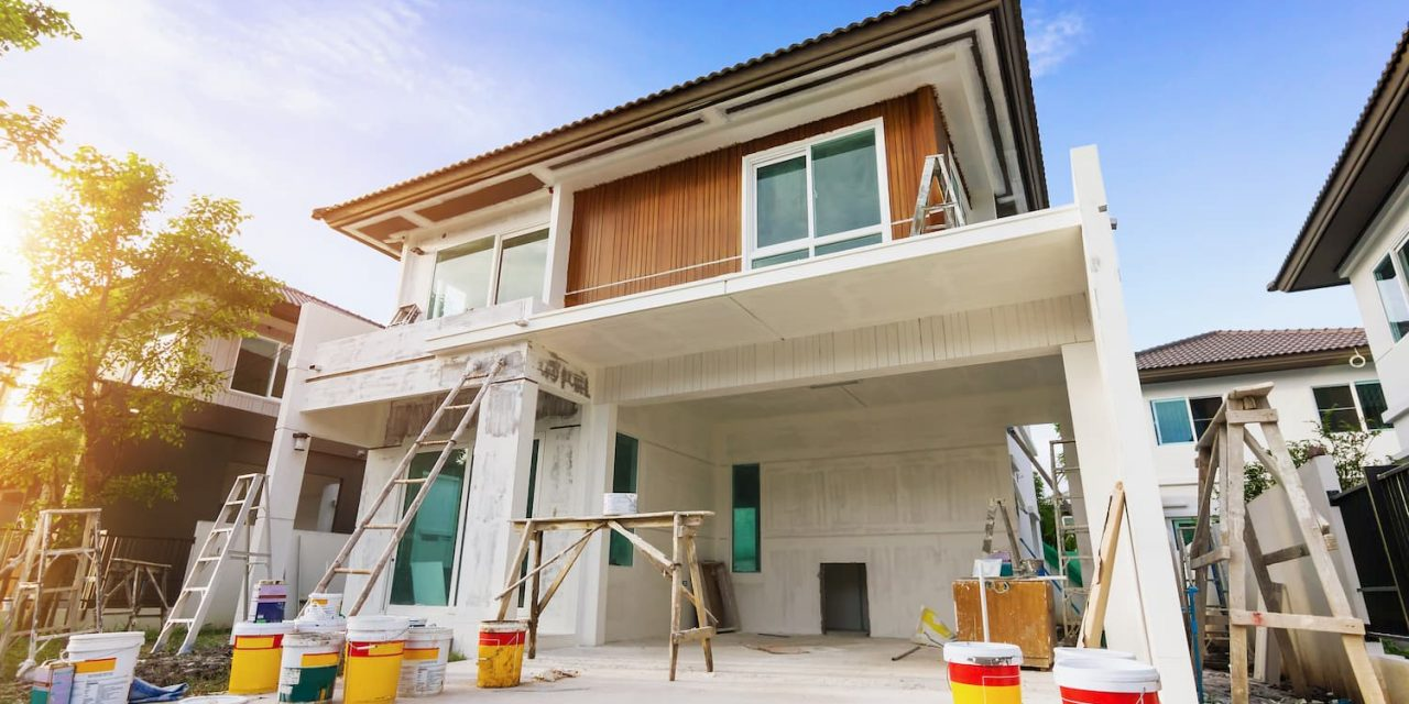 Quelles rénovations engager pour une vie meilleure dans la maison?
