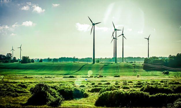 L'électricité verte : une réelle alternative pour sauver la planète