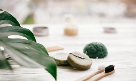 Comment fabriquer du shampoing solide 100% fait maison?