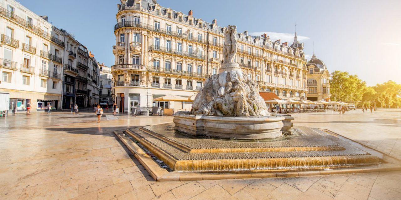 Pourquoi est-il idéal d'avoir une installation photovoltaïque lorsqu'on habite sur Montpellier