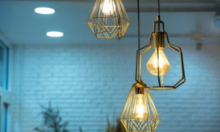 Luminaires de décoration : que choisir ?