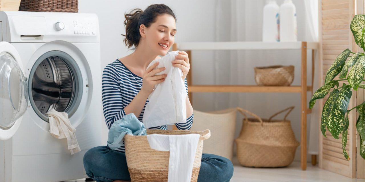 Quels tissus utiliser pour du linge de maison respectueux de la planète?
