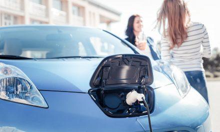 Voiture électrique : une solution vraiment écologique ?